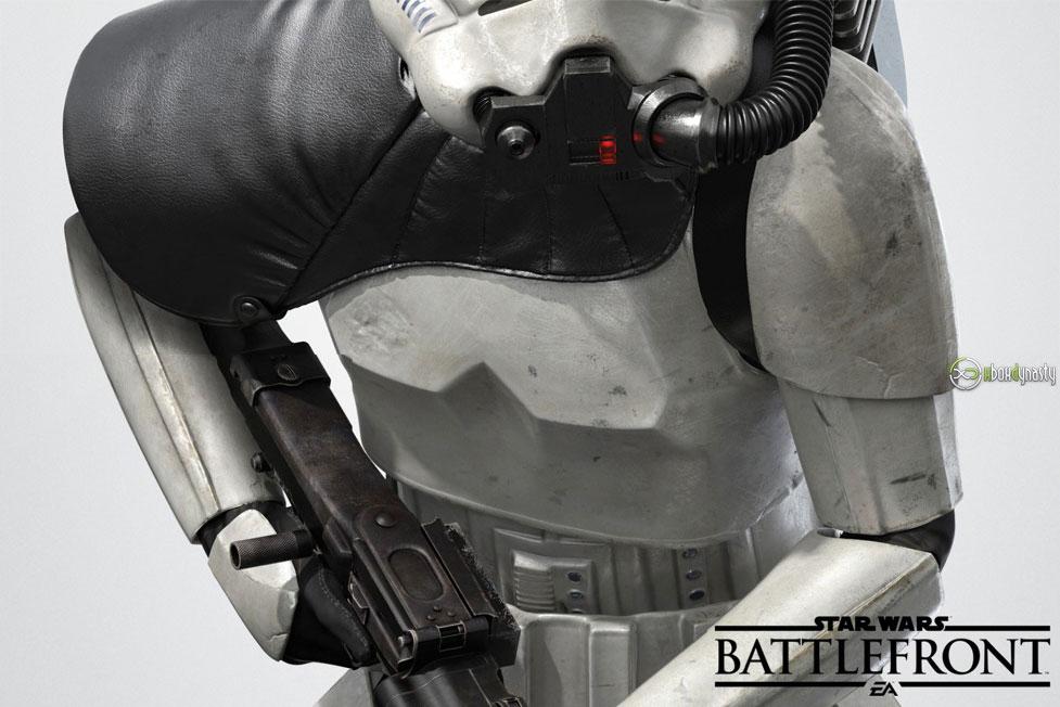 Star-Wars-Battlefront_xboxdynasty_142908