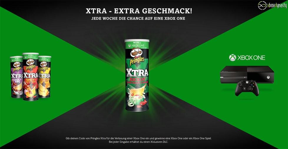 xbox one spiele codes online kaufen