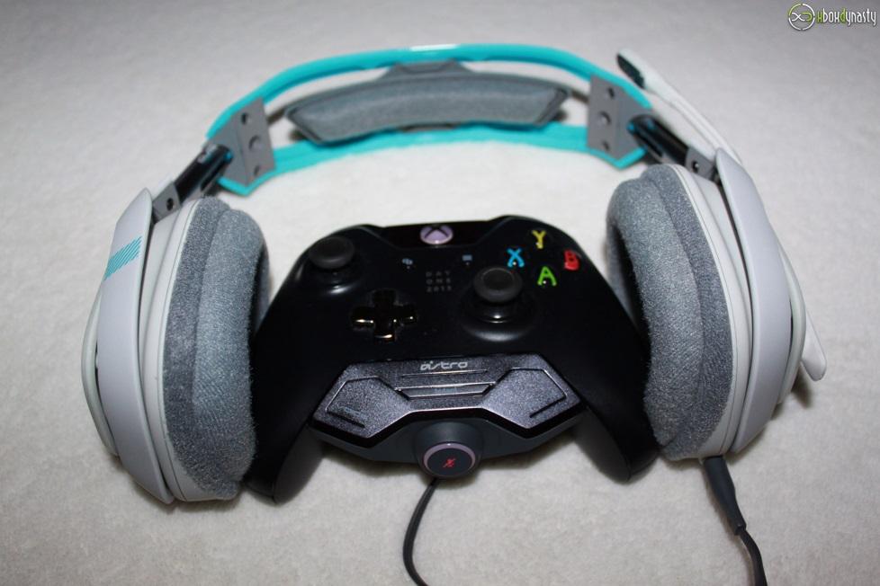 asteroid headset xbox - photo #47