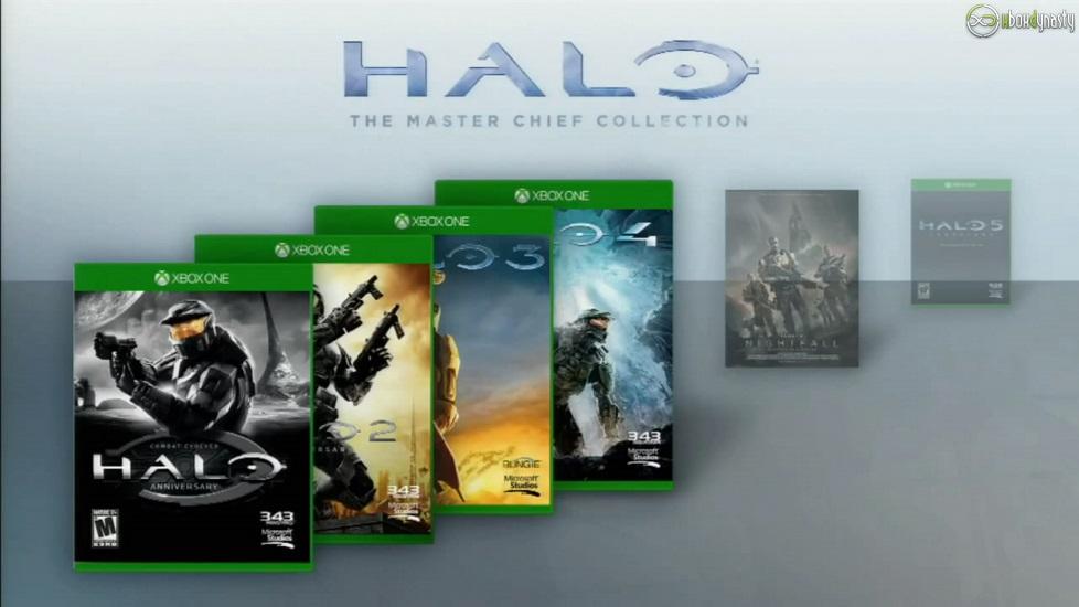Halo kampf um die zukunft pc download