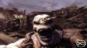 Gears of War Epic Lead Designer Cliff Bleszinski im Interview