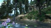 Xbox 360 - The Elder Scrolls IV: Oblivion
