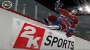 Neue NHL Videos online