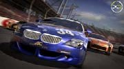 Forza Motorsport 2 Interview mit Dan Greenwalt