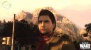 Xbox 360 - Alan Wake - 479 Hits