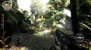 Xbox 360 - HAZE - 465 Hits