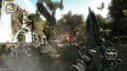 Xbox 360 - HAZE - 464 Hits