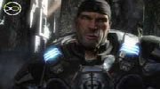 Gears of War Epic Lead Designer Cliff Bleszinski im Interview