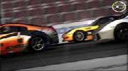 Forza Motorsport 2 Screenshot Galerie