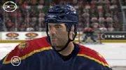 Exklusives NHL 07 Entwicklerinterview