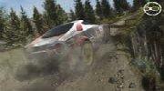 Xbox 360 - Colin McRae: DIRT - 267 Hits