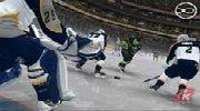 2K Sports führt Cinemotion bei NHL 2K7 ein