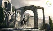 Xbox 360 - Assassins Creed - 246 Hits