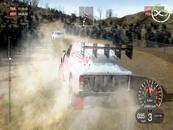 Xbox 360 - Colin McRae: DIRT - 255 Hits