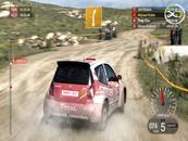 Xbox 360 - Colin McRae: DIRT - 344 Hits