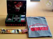 Rainbow Six Vegas Championship Bilder zu den Preisen