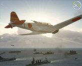 Battlestations Midway liefert bombastische Eindrücke