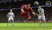 UEFA Champions League 2006-2007 im März