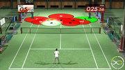 Virtua Tennis 3 Screenshots