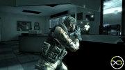 Xbox 360 - Black Site Area 51 - 136 Hits