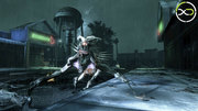 Xbox 360 - Black Site Area 51 - 215 Hits