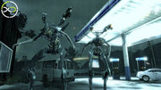 Xbox 360 - Black Site Area 51 - 170 Hits