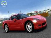 Xbox 360 - Forza Motorsport 2 - 113 Hits