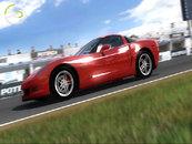 Xbox 360 - Forza Motorsport 2 - 170 Hits
