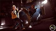 Def Jam Icon Interview und Screenshots
