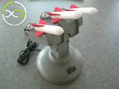 Xbox 360 - Ghost Recon Advanced Warfighter 2 - 485 Hits