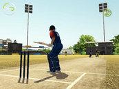 Xbox 360 - Brian Lara International Cricket 2007