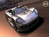 Xbox 360 - Forza Motorsport 2 - 212 Hits