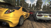 FlatOut Ultimate Carnage erste Bilder der Xbox 360 Version