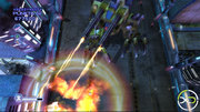 Xbox 360 - Assault Heroes - 7 Hits
