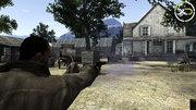 Xbox 360 - Call of Juarez - 0 Hits