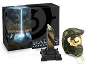 Xbox 360 - HALO 3 - 404 Hits