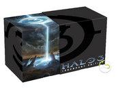 Xbox 360 - HALO 3 - 565 Hits