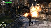Xbox 360 - Devil May Cry 4 - 63 Hits