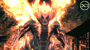 Xbox 360 - Devil May Cry 4 - 75 Hits