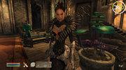 Xbox 360 - The Elder Scrolls IV Shivering Isles