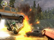 Xbox 360 - Stuntman Ignition - 133 Hits