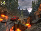Xbox 360 - Stuntman Ignition - 143 Hits