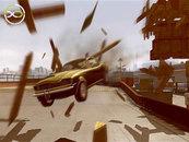 Xbox 360 - Stuntman Ignition