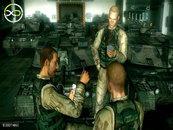 Xbox 360 - Ace Combat 6