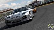 Xbox 360 - Forza Motorsport 2 - 23 Hits