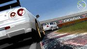 Xbox 360 - Forza Motorsport 2 - 24 Hits