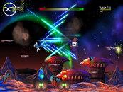 Xbox 360 - Jetpac Refuelled