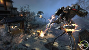 Xbox 360 - Unreal Tournament III