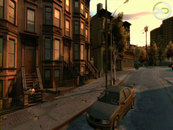 Xbox 360 - Grand Theft Auto IV