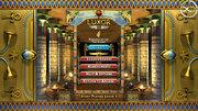 Xbox 360 - Luxor 2 - 0 Hits